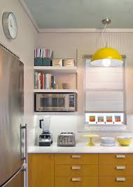 euro week full kitchen: contemporary kitchen by justrich design beedc  w h b p contemporary kitchen