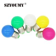 SZYOUMYLED Store - Amazing prodcuts with exclusive discounts ...