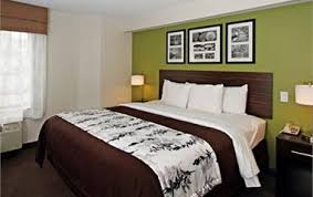 Image result for sleep inn albuquerque