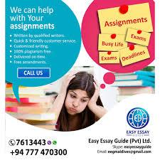 assignment dissertation help ibay assignment dissertation help