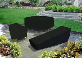 these outdoor furniture covers discount outdoor furniture covers archives bedbathhome black furniture covers