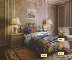 <b>Детское постельное белье</b> из <b>бязи</b> оптом в Иваново.