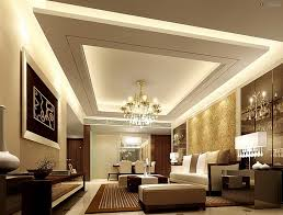 bedroom large size gypsum ceiling for living room decorating ideas luxury design and excerpt bedroom bedroom large size living