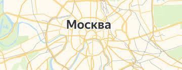 <b>Зеркала</b> интерьерные — купить на Яндекс.Маркете