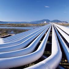 Image result for pipeline