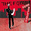 Danse Macabre album by The Faint