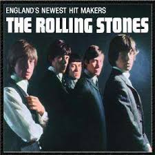 The <b>Rolling Stones</b>: <b>England's</b> Newest Hit Makers (DSD Remastered)