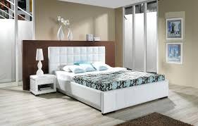 room decorating ideas for guys colors men living design tiny kids room ideas cool bedroom bedroom furniture guys bedroom cool