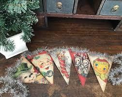 <b>Retro christmas</b> | Etsy