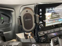 Best <b>wireless car chargers</b> and mounts of 2020 - CNET