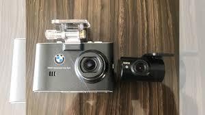 Видеорегистратор bмw advanced <b>car eye</b> купить в Москве ...