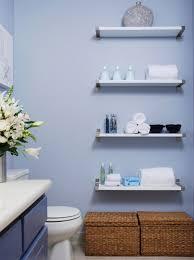 wall cabinet minimalist tall brushed nickel