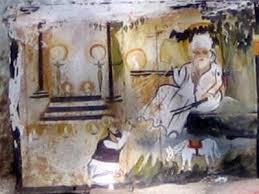 Image result for images of chandpatil and baba