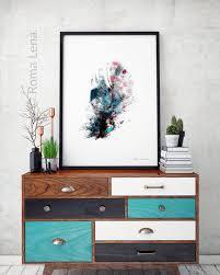 <b>Feather</b> Black White <b>Feather</b> Printable <b>art Feather Modern</b> | Etsy
