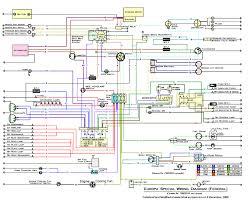 2004 bmw z4 wiring diagram 2004 image wiring diagram e 85 bmw z4 wiring diagram tonearm wiring harness serial cable on 2004 bmw z4 wiring