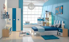 kids room the captivating kids bedroom furniture designing city with the most awesome kids room awesome kids office chair