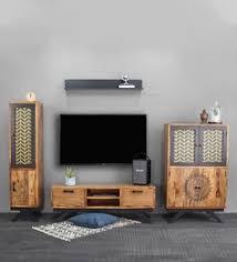 <b>TV Units</b> Designs
