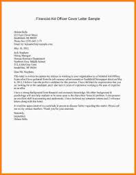 letter for financial assistance quote templates letter for financial assistance financial aid appeal letter sample financial aid officer cover letter sample jpg
