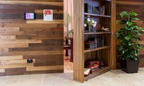 sydney australia airbnb sydney office
