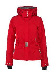 <b>Куртка</b> утепленная Bogner <b>Fire</b>+<b>Ice</b> купить за 11 960 ₽ в ...