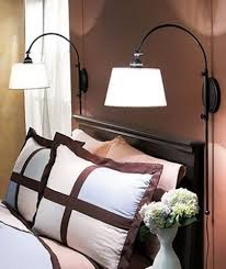 wall mounted bedroom lamp reading classic vintage hanging light fixture set of 2 ebay bedside lighting wall mounted