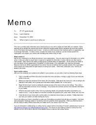 create a memo tk create a memo 21 04 2017