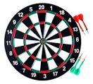 Игровой набор <b>Sport Elite DART</b>-<b>12B</b> — купить по выгодной цене ...