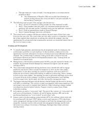 appendix c transit case studies guidebook for recruiting page 169