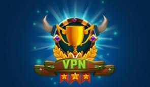 5 Best VPNs for <b>Gaming</b> (2019) | Does using a <b>gaming</b> VPN effect ping