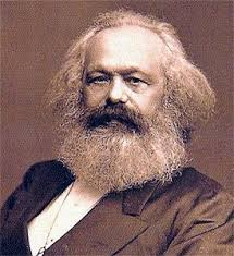 adam smith essay essays on philosophical subjects glasgow edition    difference between adam smith and karl marx difference betweenkarl marx