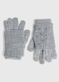 <b>Двухслойные перчатки для</b> девочек (GAEX82-92) купить за 399 ...
