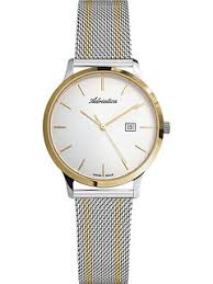 Купить <b>часы Adriatica</b> в , каталог и цены на наручные часы ...