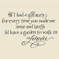 Marriage Quotes Happy. QuotesGram via Relatably.com