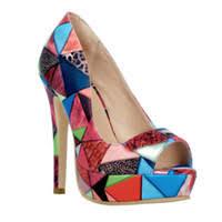Shoes <b>High Heels 13cm</b> UK