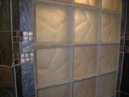 bathroom windows remodel window shower