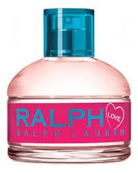 <b>Ralph Lauren Ralph</b> Love <b>Ralph Lauren</b> купить элитные духи для ...