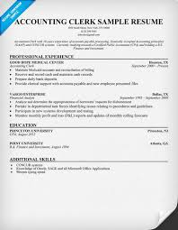 accountant resume sample my perfect resume sample resumes for sample resumes for accounting resume examples for accounting