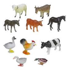 Купить <b>набор животных Bondibon ребятам</b> о зверятах ...