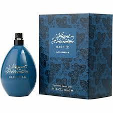 Agent Provocateur <b>Agent Provocateur Blue Silk</b> Eau De Parfum ...