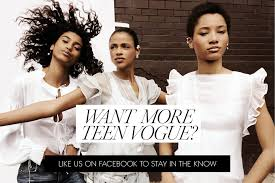 7 best job search apps teen vogue want more teen vogue make sure to like us on facebook