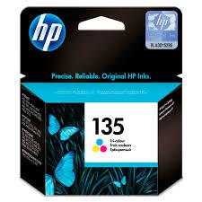 <b>Картридж</b> для струйного принтера <b>HP 135</b> (<b>C8766HE</b> ...