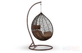 <b>Кресло</b> Diste от <b>Афина</b>-<b>Гарден</b> – купить по цене 14900 руб в ...