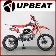 China Upbeat <b>Motorcycle</b>/<b>Motorbike</b>/<b>Motocross Pit Bike</b>/<b>Dirt Bike</b> ...