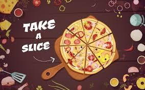Нож для <b>пиццы</b>   Скачать бесплатные векторные изображения ...