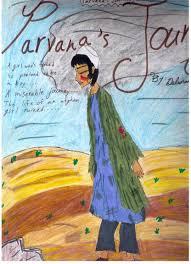 parvana essay order paper cheap sapphireturquoise com