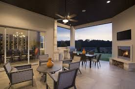 gallery outdoor living wall featuring:  gallery  abrantes cypress outdoor living web gallery image
