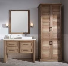 bamboo bathroom vanity design amazing wondrous