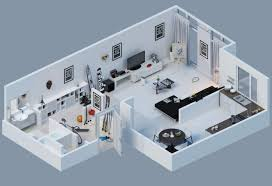 permalink to one bedroom apartment furniture layout ideas apartment furniture layout