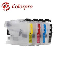 China <b>Colors</b> Cartridge Wholesale - Alibaba