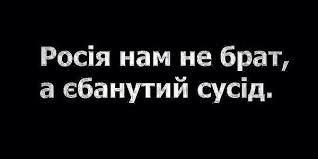 """""""У всех проверить пресс-карты!"""", - московская полиция задержала журналистов во время оппозиционной акции - Цензор.НЕТ 9272"""